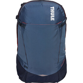 Thule Capstone Backpack Women 32l Atlantic